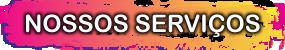 Hospedagem de Sites